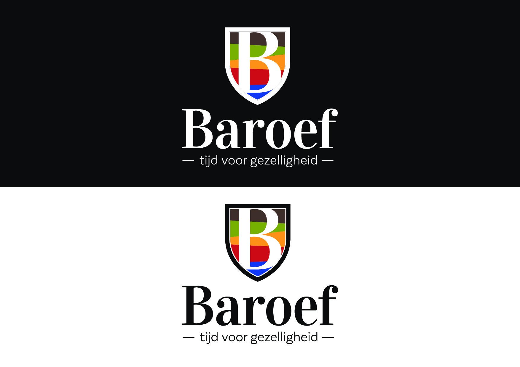 Baroef